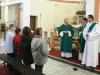 Přivátali jsme oblastního ředitel Papežského misijního díla