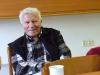 Setkání se účastnil i P. Václav Filipec, spirituál pro trvalé jáhny