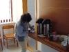 Dobré kávy není nikdy dost...