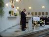 Zajímavá přednáška P.Józefa Augustyna, SJ...