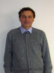 Janšta Josef., Mgr.