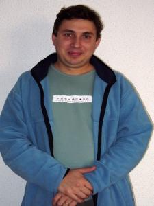 Honěk Jindřich, ACS, Ing., Mgr.
