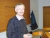 Poloch Miroslav, Ing., Mgr.