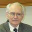 Gilík Jan, Ing., Mgr.