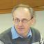 Flejberk Václav, Mgr.