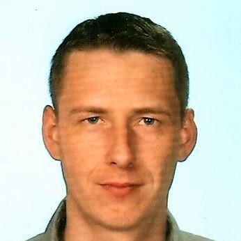 Uher Zdeněk Mgr. et Mgr.