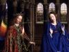 eyck-zvestovani-velky