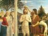piero-della-francesco-krest-krista-detail
