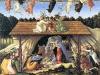 sandro-botticelli-mysticke-narozeni