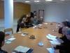 Pár organizačních věcí na počátku přednášky…