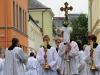 jahenske-sveceni-2012-01