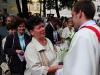 jahenske-sveceni-2012-31