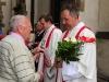 jahenske-sveceni-2012-33