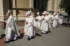 Svěcení-pomocného-biskupa01
