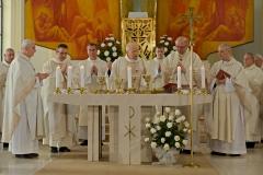 Svěcení-pomocného-biskupa07