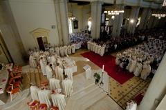 Svěcení-pomocného-biskupa08