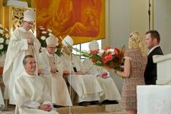 Svěcení-pomocného-biskupa09